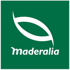 maderalia2